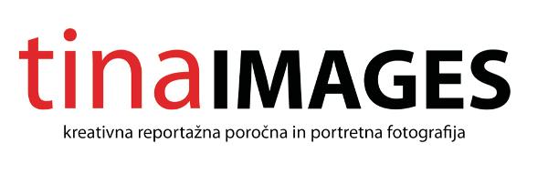 TinaIMAGES logo